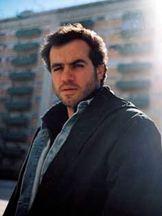 Marco Martins