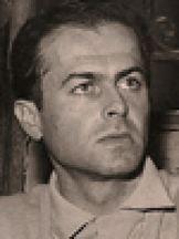 Jean Valere