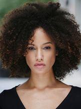 Elarica Johnson