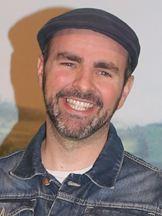Julien Arruti