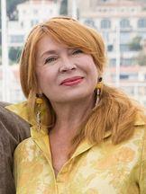 Liudmila Smorodina
