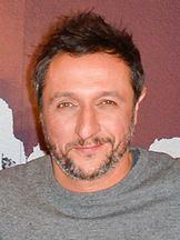 Rodolphe Lauga