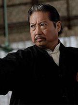 Sammo Kam-Bo Hung