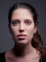 Rebecca van Unen Nude Photos 37