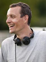 Julien Abraham