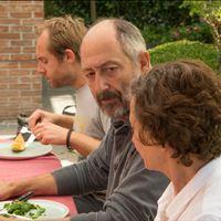 Affiche du film cuisine et d pendances affiche 1 sur 1 allocin - Cuisine et dependance film complet ...