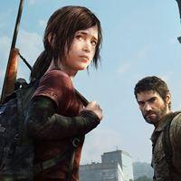 Game in Ciné N°100 - The Last of Us Remastered : lexpérience de jeu