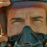 Top Gun: Maverick Bande-annonce (2) VO