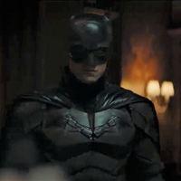 The Batman Bande-annonce VO
