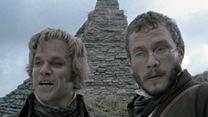 Les Frères Grimm Bande-annonce VF