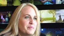 Darla K. Anderson, Lee Unkrich Interview 2: Toy Story 3