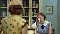 Mildred Pierce - saison 1 - épisode 1 Extrait vidéo VO