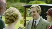 Downton Abbey - saison 3 - épisode 9 Teaser VO