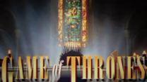 Game of Thrones Extrait vidéo VO