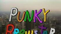 Punky Brewster Extrait vidéo VO