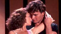 Top 5 N°7 - Les scènes de danse en couple