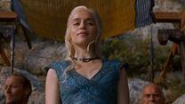 """""""Game of Thrones"""" : la première bande-annonce de la saison 4 !"""