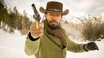 Top 5 N°319 - Les meilleurs films de 2013 selon les spectateurs