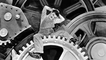 Top 5 N°329 - Les scènes cultes de Charlie Chaplin