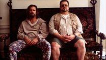 The Big Lebowski Bande-annonce (4) VO