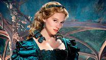 Plein 2 Ciné N°201 - Les Films du 12 février 2014