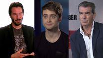 Top Promo : les films du 29/10/2014