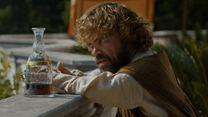 Game of Thrones - saison 5 Teaser (5) VO