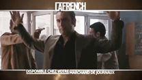 "La French - SPOT TV ""Disponible en DVD"""