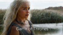"""""""Game of Thrones"""", """"Westworld"""", """"Vinyl"""" : les séries de HBO pour 2016"""