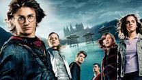 Faux Raccord N°149 - Les gaffes de Harry Potter et la coupe de feu