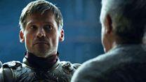 Game of Thrones - saison 6 - épisode 2 Teaser VO