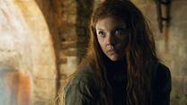 Game of Thrones - saison 6 - épisode 4 Teaser VO