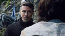 Game of Thrones - saison 6 - épisode 4 Bande-annonce VO