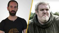 Game of Thrones S06 : ce qu'on a pensé de l'épisode 5