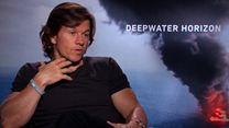 """Deepwater : """"On n'aurait pas plus faire plus réaliste"""""""