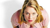 Faux Raccord N°160 - Les gaffes de Bridget Jones