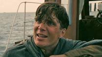 Dunkerque Survival Teaser VOST