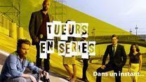 """Tueurs en séries : """"L'Arme fatale"""", bonne ou mauvaise adaptation ?"""