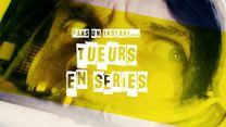"""Tueurs en séries  - """"Missions"""" : Oui, les Français savent faire de la SF !"""