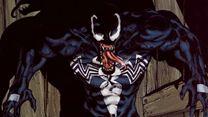 Fanzone N°734 - FanZone 734 - Venom est-il dans le MCU ?