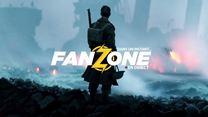 Fanzone N°738 - Dunkerque est-il le meilleur film de Christopher Nolan ?