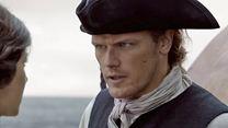 Outlander - saison 3 - épisode 9 Teaser VO