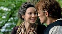 Outlander - saison 4 Teaser VO