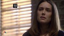 Blacklist - saison 5 - épisode 9 Teaser VO