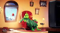 Le Grinch Teaser VO