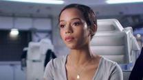 """Perdus dans l'espace (2018) - saison 1 BONUS VO """"Le voyage des Robinson"""""""