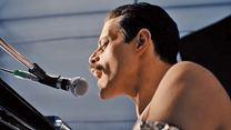 Bohemian Rhapsody Bande-annonce (2) VF