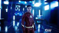 The CW : toutes les séries de la saison 2018-2019  Bande-annonce