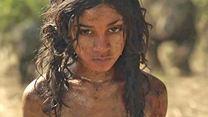 Mowgli : la légende de la jungle Bande-annonce VF