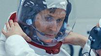 First Man - le premier homme sur la Lune Bande-annonce (3) VO